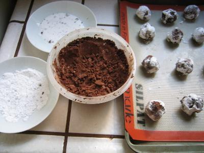 SA_cookies_raw.JPG