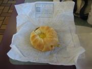 Croissantwich.JPG.jpg