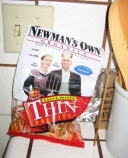 Newmans_Own.JPG.jpg
