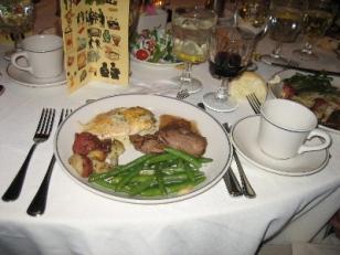 Reunion_Dinner.JPG.jpg