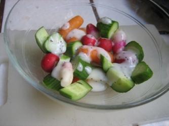 snack.JPG.jpg