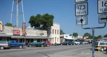 Bandera_TX.jpg