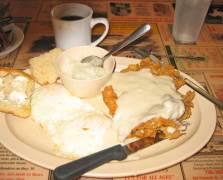 Bandera_TX_eats.jpg