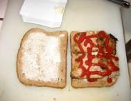 m_sandwich.jpg
