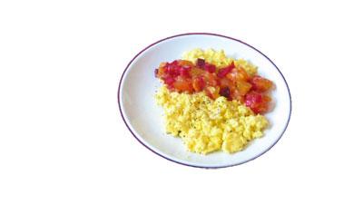 eggs_relish_yum.jpg
