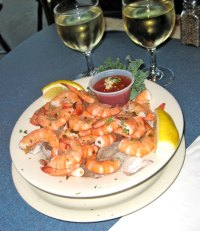 9mess_o_shrimp.jpg