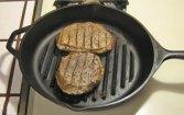 grill_pan.jpg