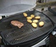 q_cooks_meat.jpg