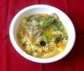 sns2_soup.jpg