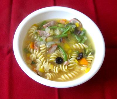 sns_soup.jpg