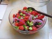 t_salad_bowl.jpg