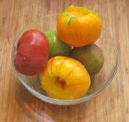 t_tart_tomatoes.jpg