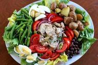 salad-nicoise-observer.jpg