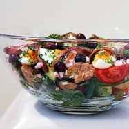 salade-nicoise-delia.jpg