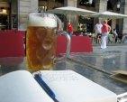 barca_big_beer.jpg