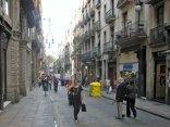 barca_street.jpg