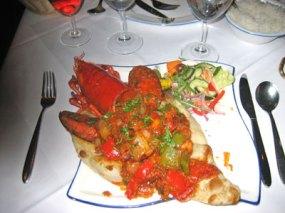 mela_lobster.jpg
