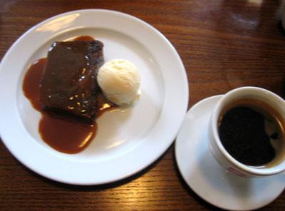 sj_dessert.jpg