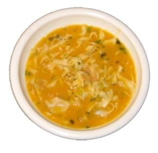squash_noodle_soup.jpg