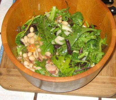 bbs_salad.jpg