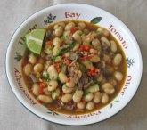 beans_beef.jpg