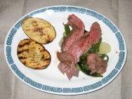 steak_poblano.jpg