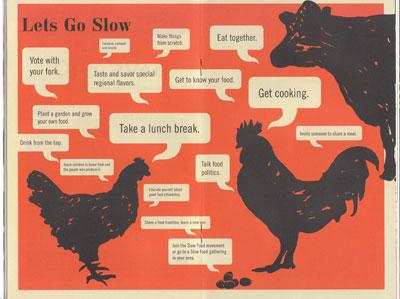 img_lets_go_slow.jpg