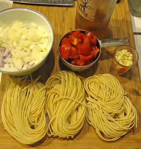 w_sauce_ingredients