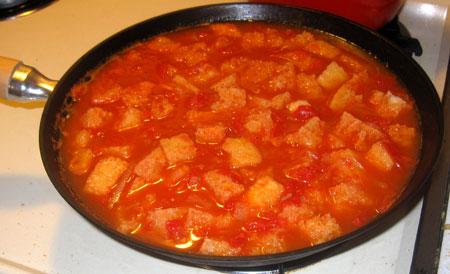 w_soup_cooks
