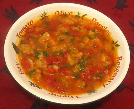 w_soup_served