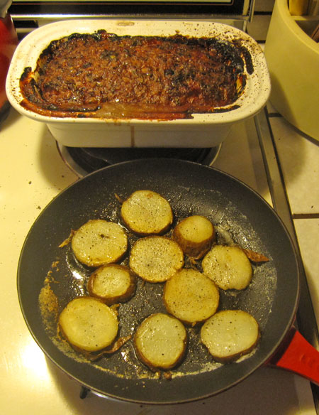 m_loaf_potato