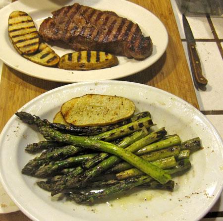 steak_grilled