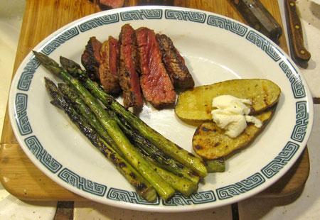 steak_served_2