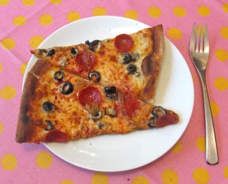 f_pizza