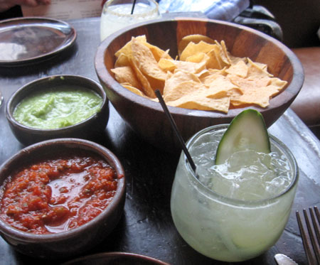 t_pepino_salsa