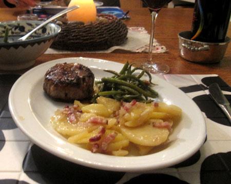 gps_dinner_served