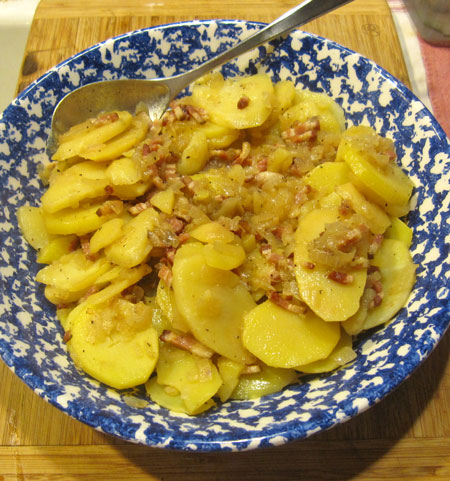 gps_potatoes_platter