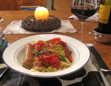 t_keystone_pasta_served