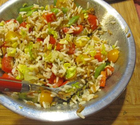 lcs_rice_salad