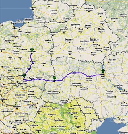 w_Ukraine_map
