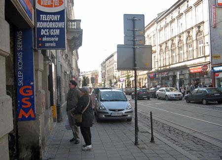 k1_krakow_street