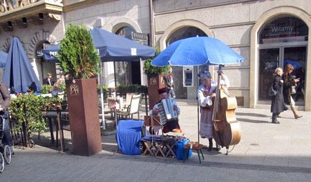 k1_street_musicians