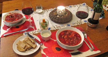 b9_borscht_served