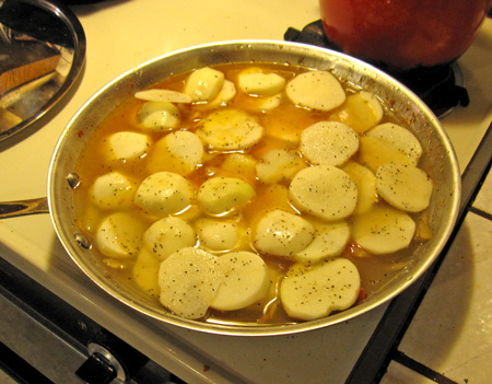 c5_add_potatoes_broth