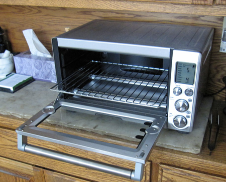 w_new_breville_oven