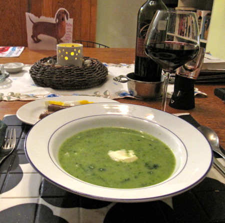 w_fresh_pea_soup