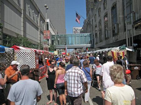 o_street_fair