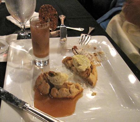 of_dessert