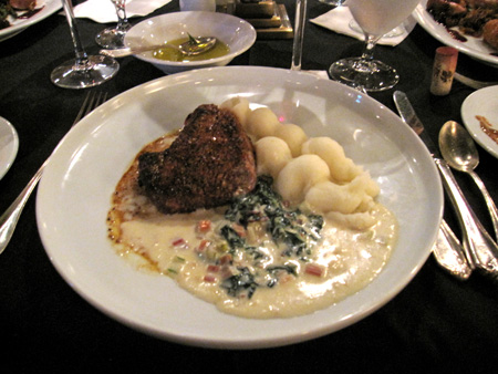 of_steak