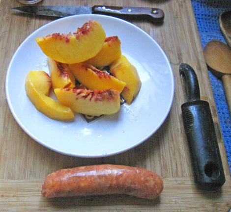 eap_peach_n_sausage